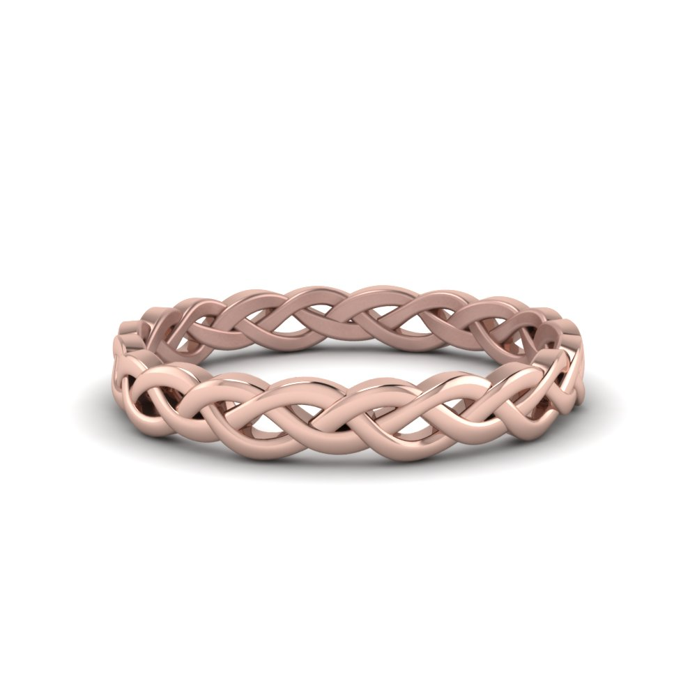 braided-eternity-wedding-band-in-FD8681B-NL-RG