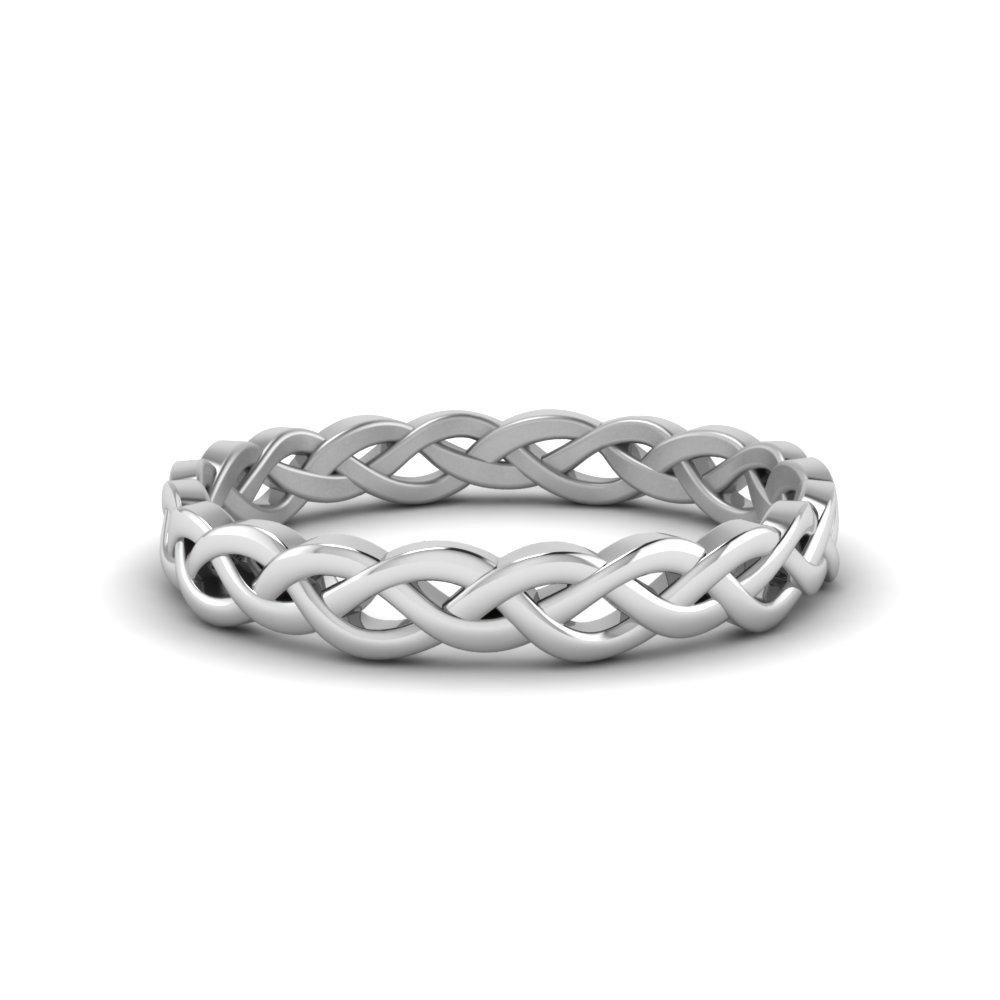 braided-eternity-wedding-band-in-FD8681B-NL-WG