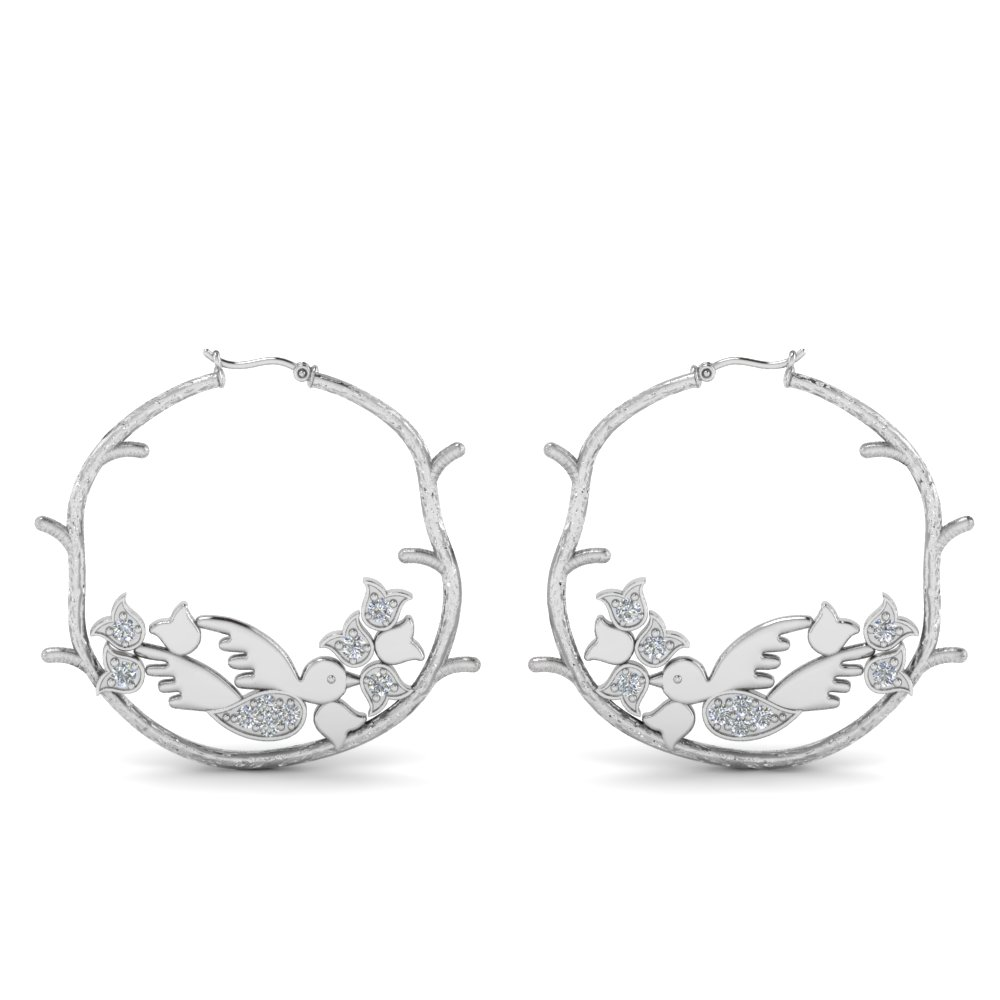 branch-bird-hoop-diamond-earring-in-FDEAR8861ANGLE1-NL-WG