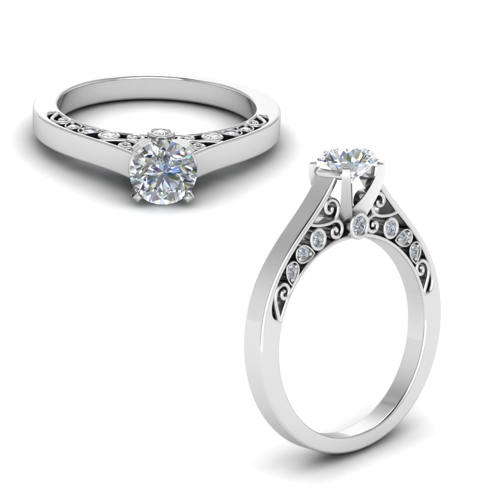 Fretwork-cathedral-diamond-engagement-ring-in-FD8625RORANGLE1-NL-WG