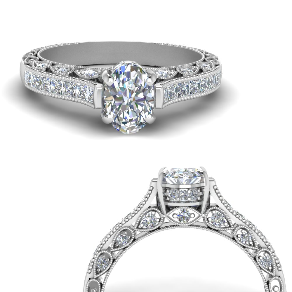 cathedral-milgrain-diamond-engagement-ring-in-FDENR6828OVRANGLE3-NL-WG