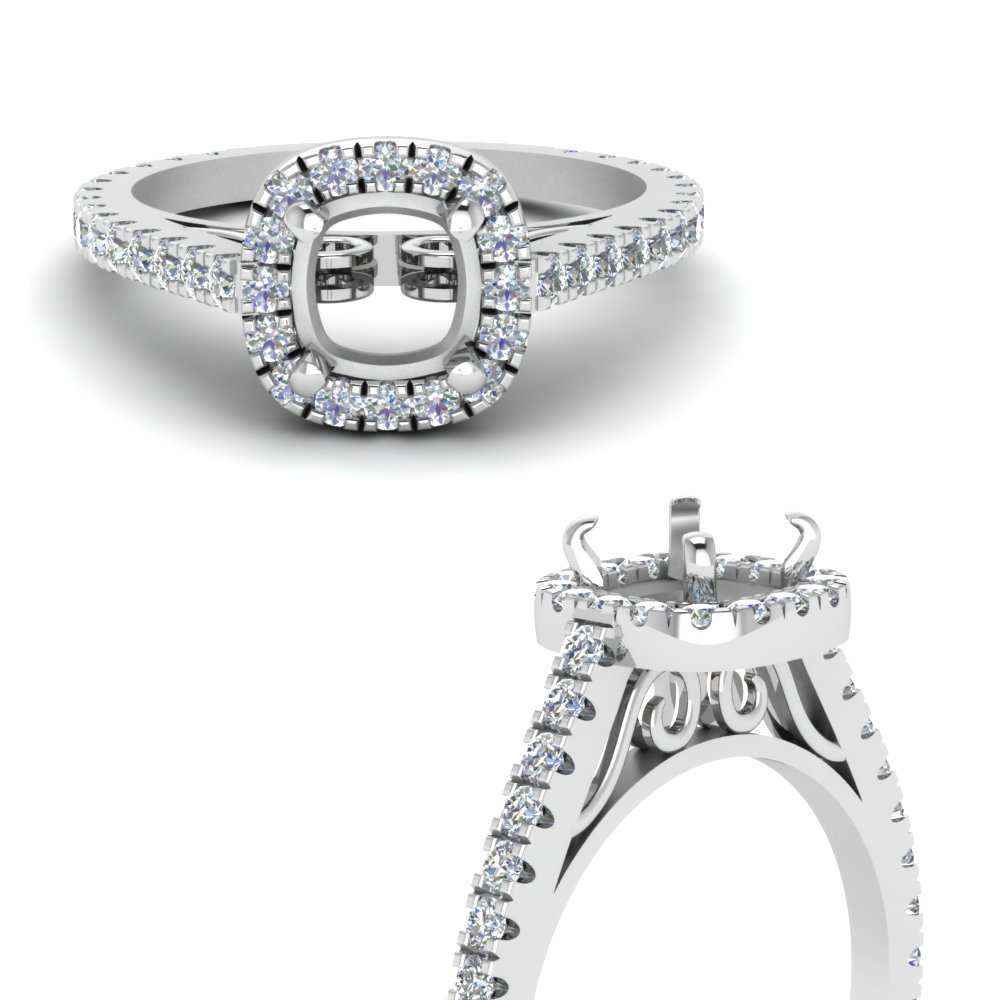 cathedral-semi-mount-french-pave-diamond-engagement-ring-in-FDENS1941SMRANGLE3-NL-WG