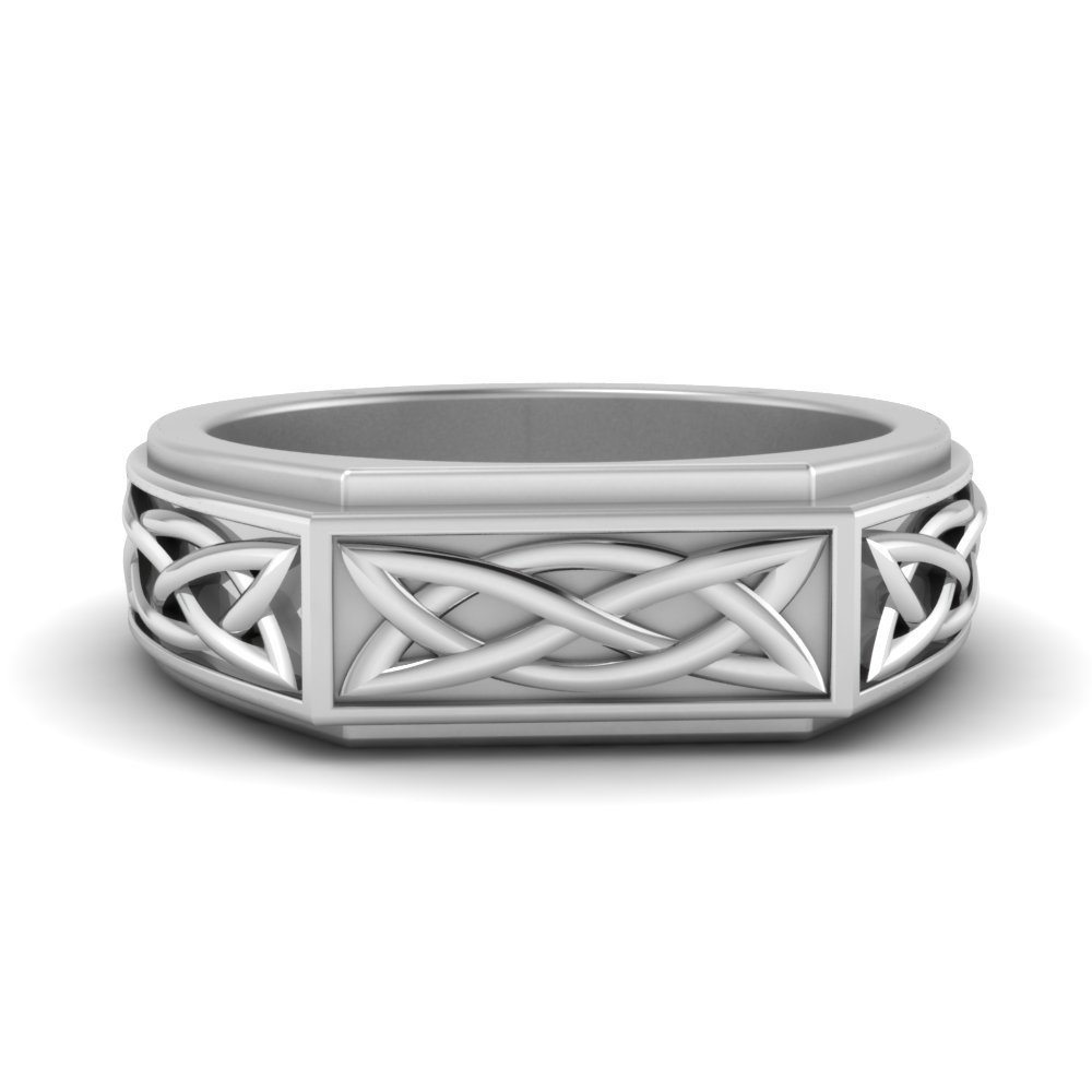 celtic-mens-engraved-ring-in-FDM9847-NL-WG
