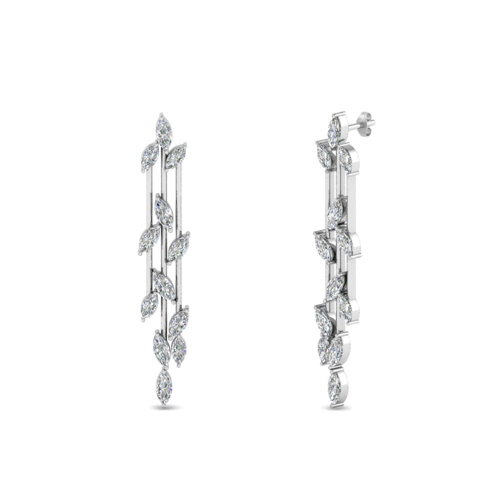 chandelier-diamond-earrings-in-FDEAR9300-NL-WG