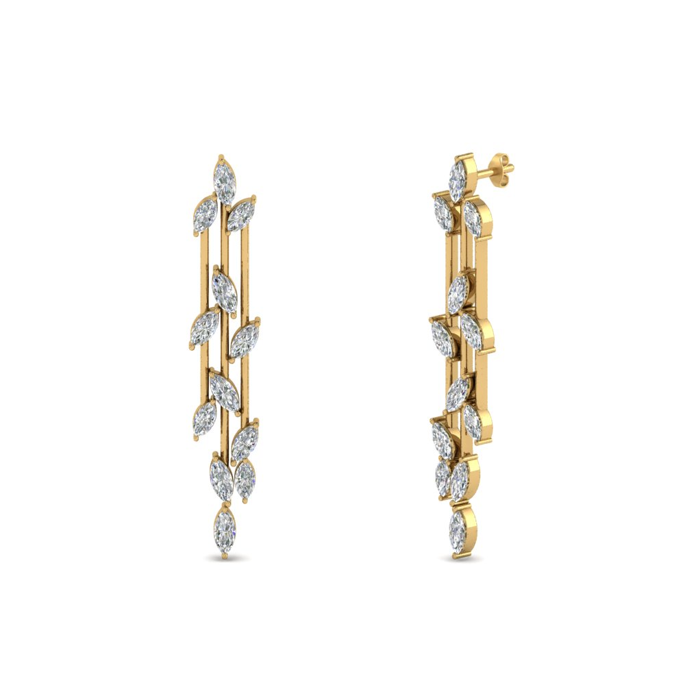 chandelier-diamond-earrings-in-FDEAR9300-NL-YG