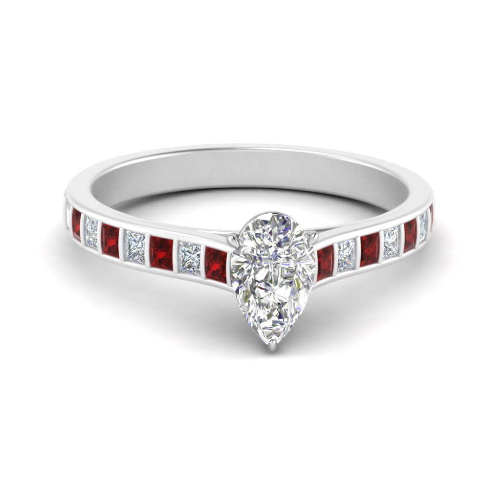 bar-set-cathedral-pear-shaped-engagement-ring-with-ruby-in-FDENS3078PERGRUDR-NL-WG