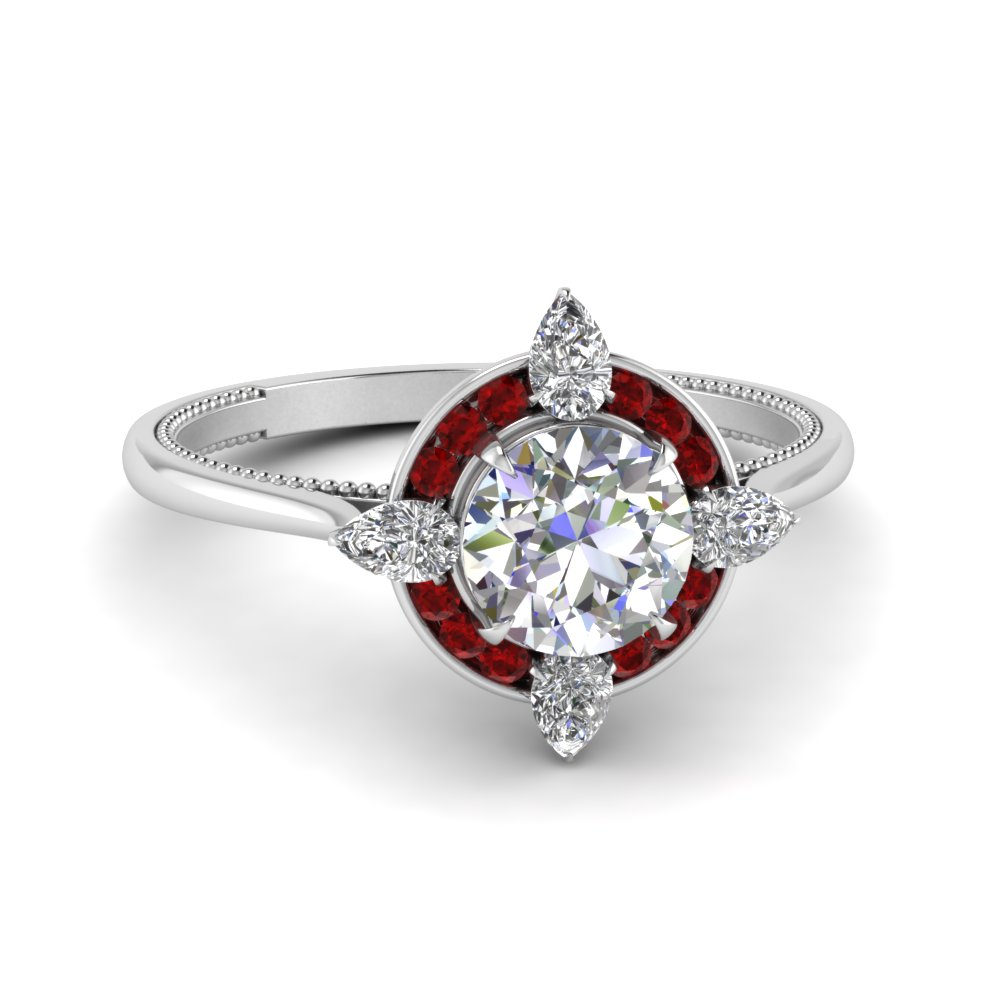compass-point-halo-moissanite-engagement-ring-with-ruby-in-FD9254RORGRUDR-NL-WG