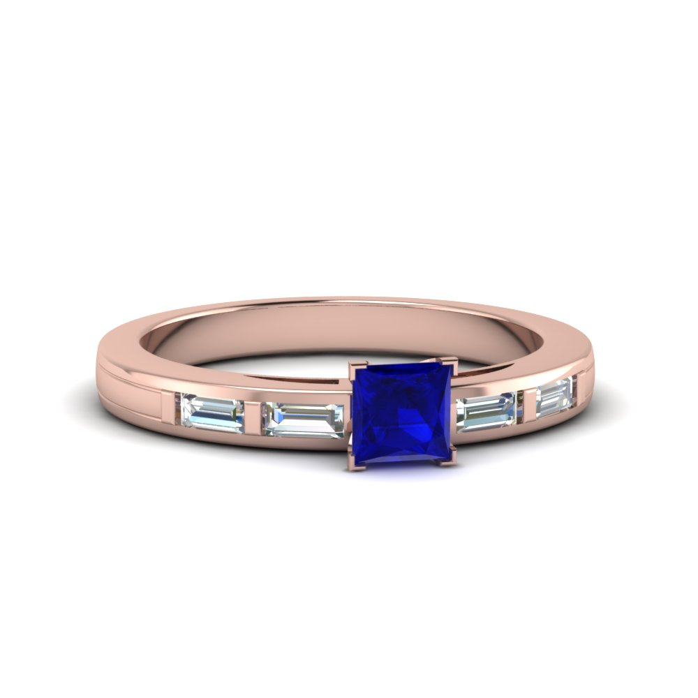 channel-set-sapphire-alternative-engagement-ring-in-FDENS218PRRGBS-NL-RG
