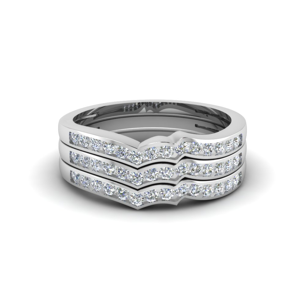 set d wedding webstore number jones ring gold channel ernest product rings white diamond point