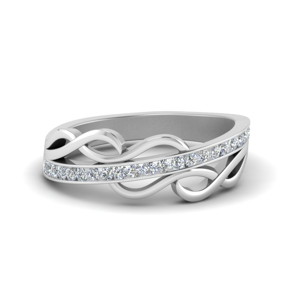 channel-twisted-diamond-wedding-band-in-FD8617B-NL-WG
