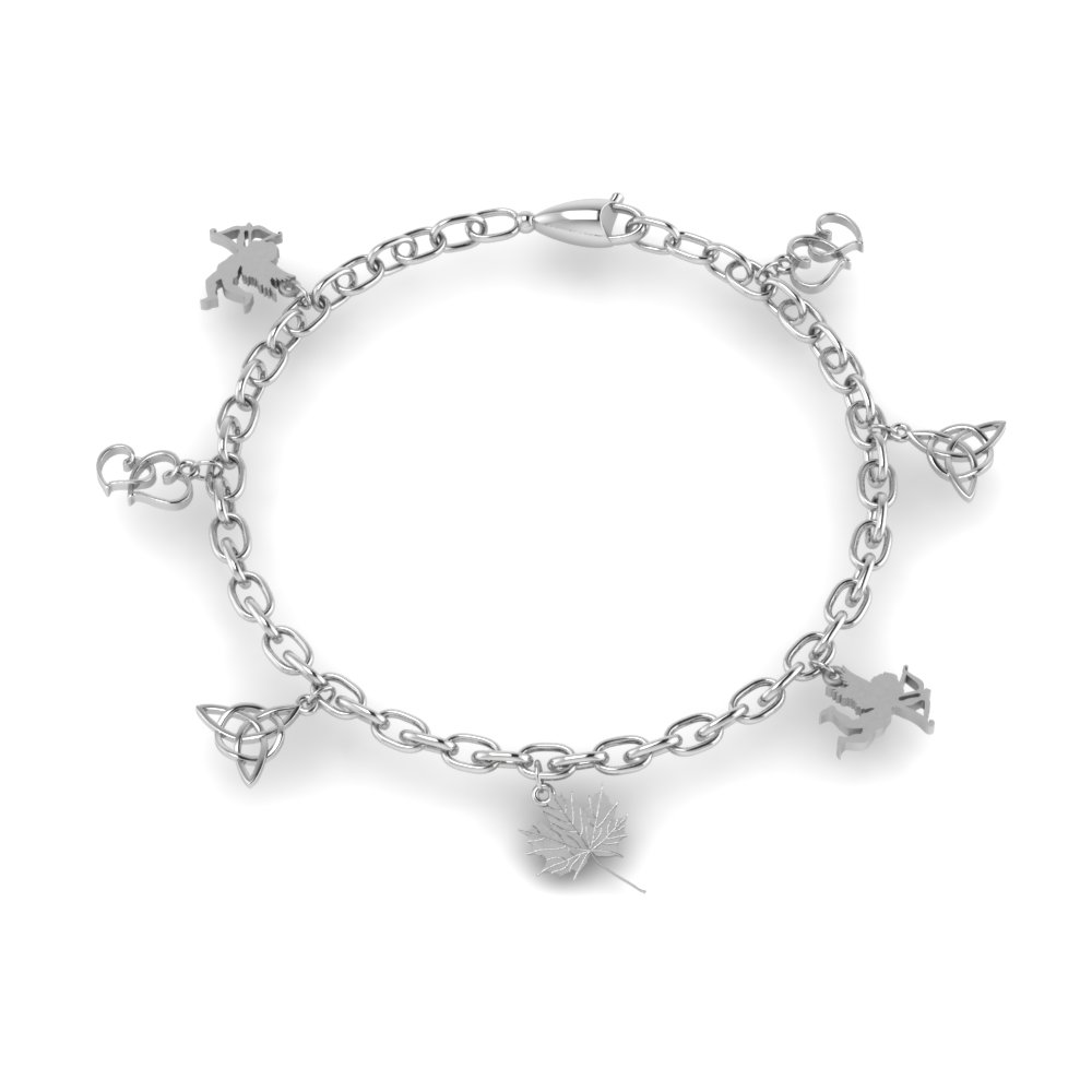 charm-bracelet-gifts-in-FDBRC8658HAND1-NL.WG