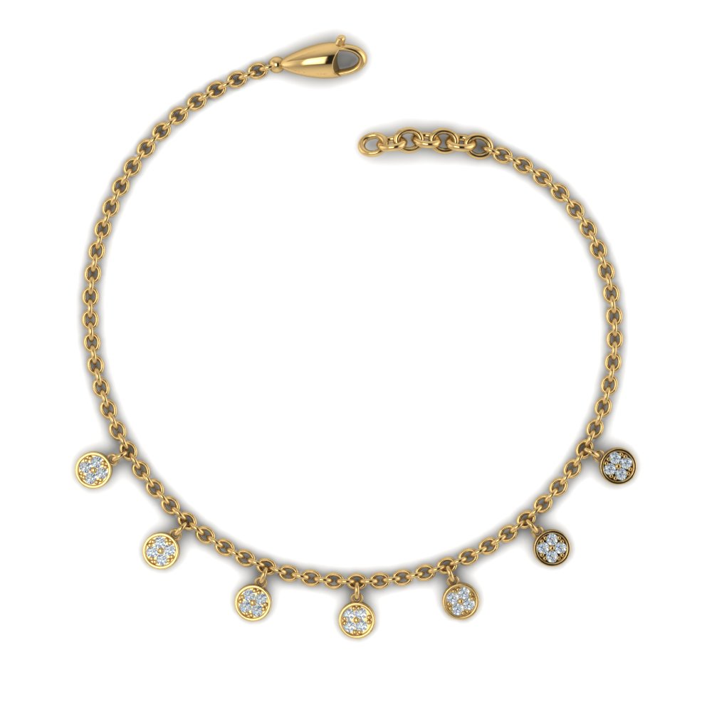 charm-choker-diamond-necklace-in-FDNK9177-NL-YG