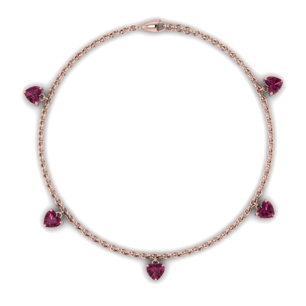 choker-station-pink-sapphire-necklace-in-FDNK9250GSADRPIANGLE1-NL-RG