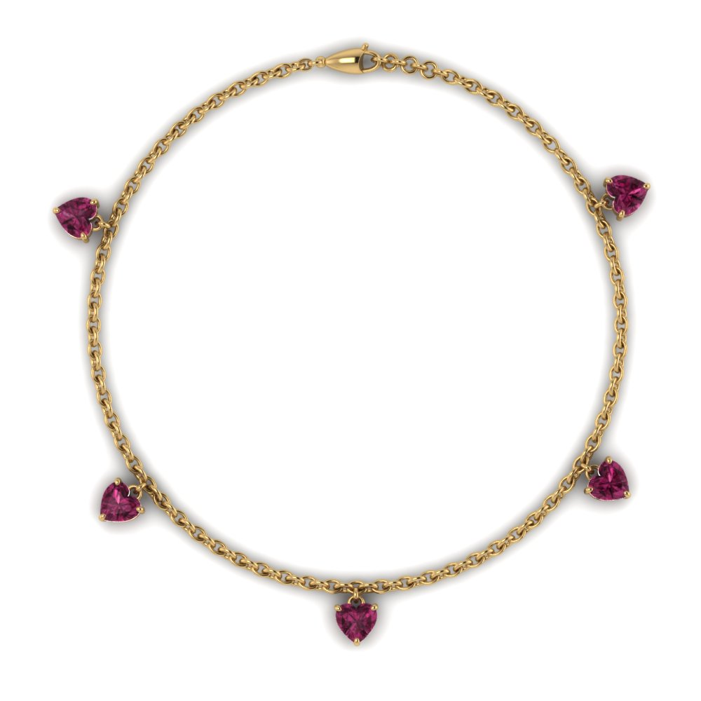 choker-station-pink-sapphire-necklace-in-FDNK9250GSADRPIANGLE1-NL-YG