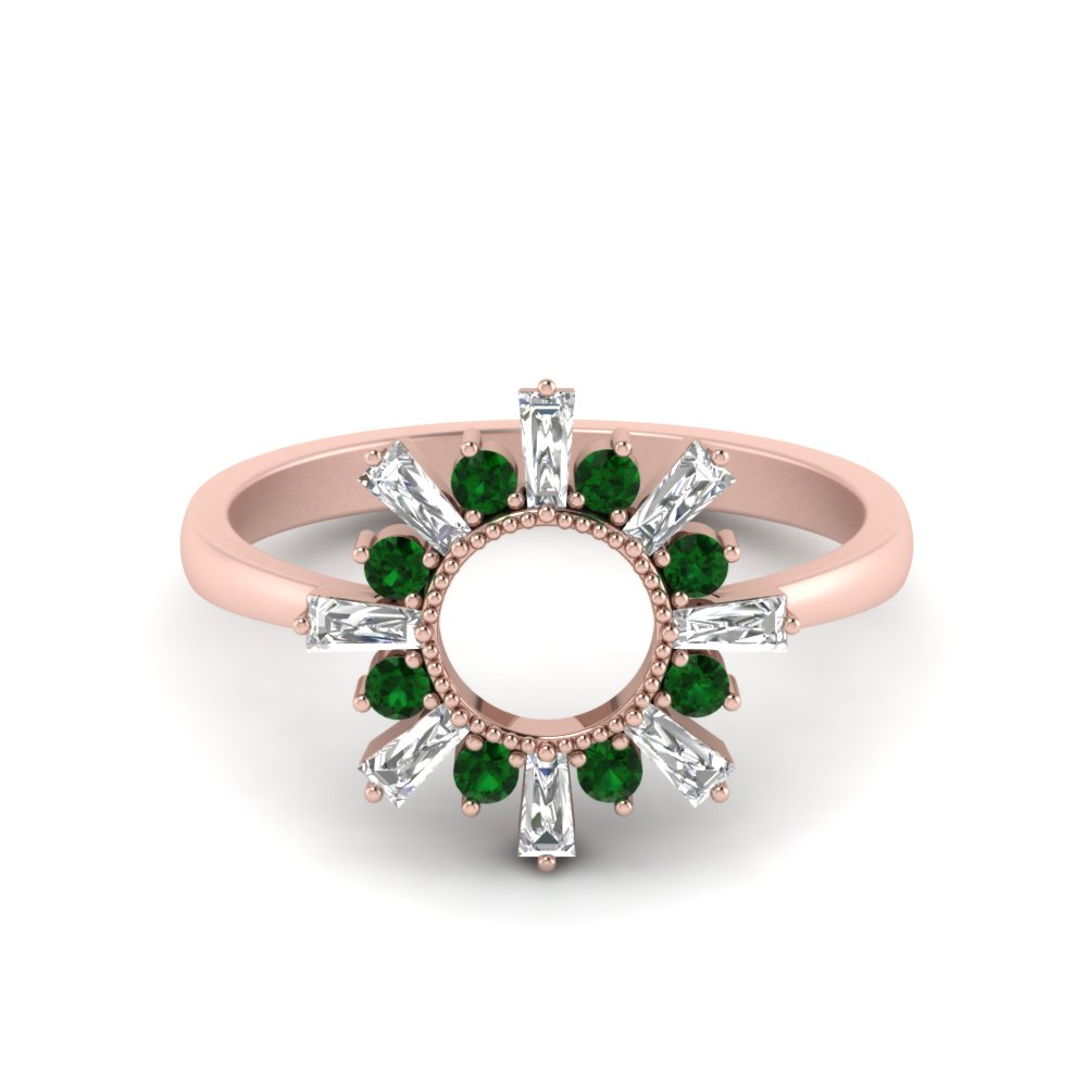 circle-baguette-promise-ring-with-emerald-in-FD123751GEMGR-NL-RG