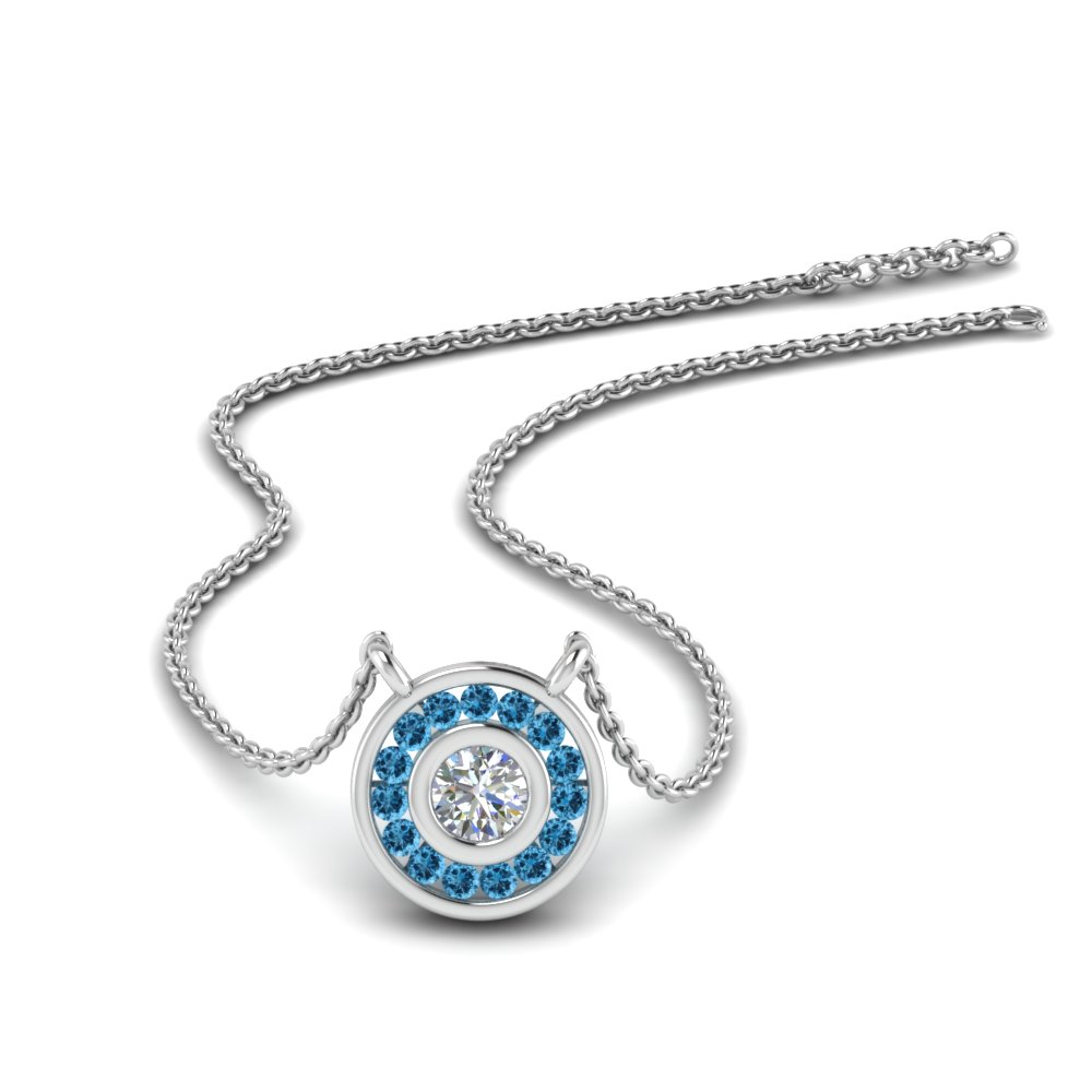 channel-halo-diamond-pendant-with-blue-topaz-in-FDPD384GICBLTO-NL-WG