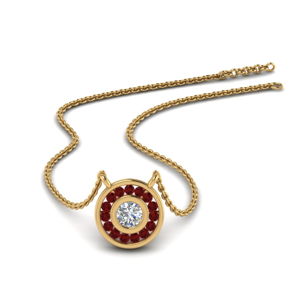 channel-halo-diamond-pendant-with-ruby-in-FDPD384GRUDR-NL-YG