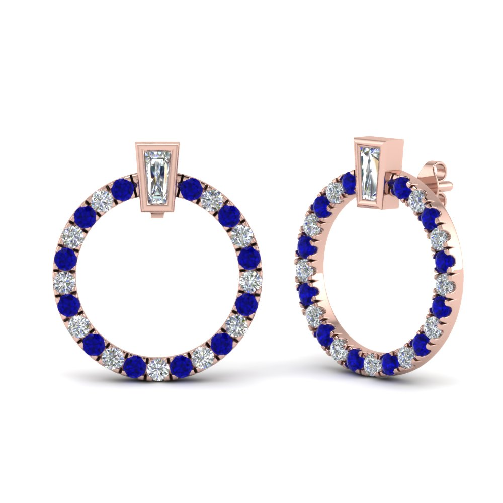 circle-stud-diamond-earring-with-sapphire-in-FDEAR9221GSABL-NL-RG
