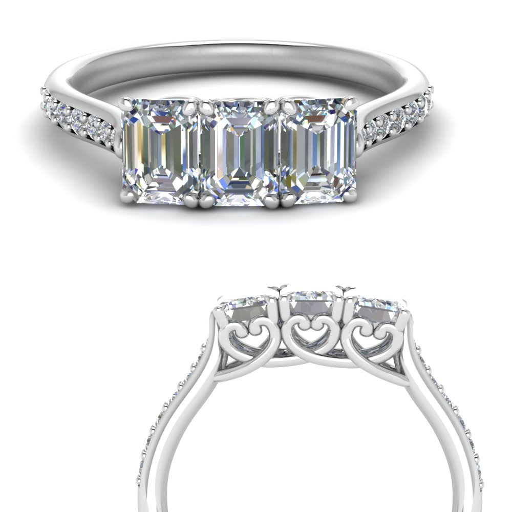 classic-emerald-cut-3-stone-diamond-wedding-ring-in-FD123332EMANGLE3-NL-WG