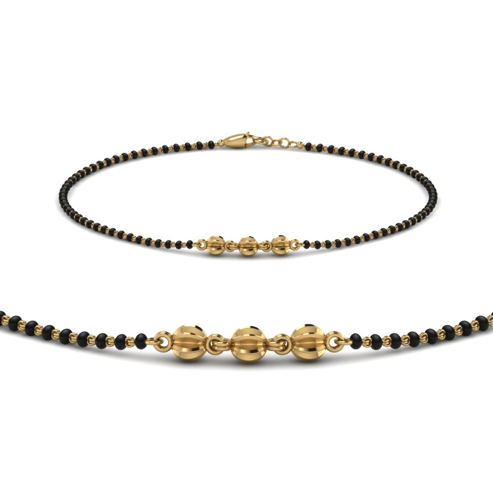 classic-gold-bracelet-mangalsutra-in-MGSBRC8967ANGLE1-NL-YG