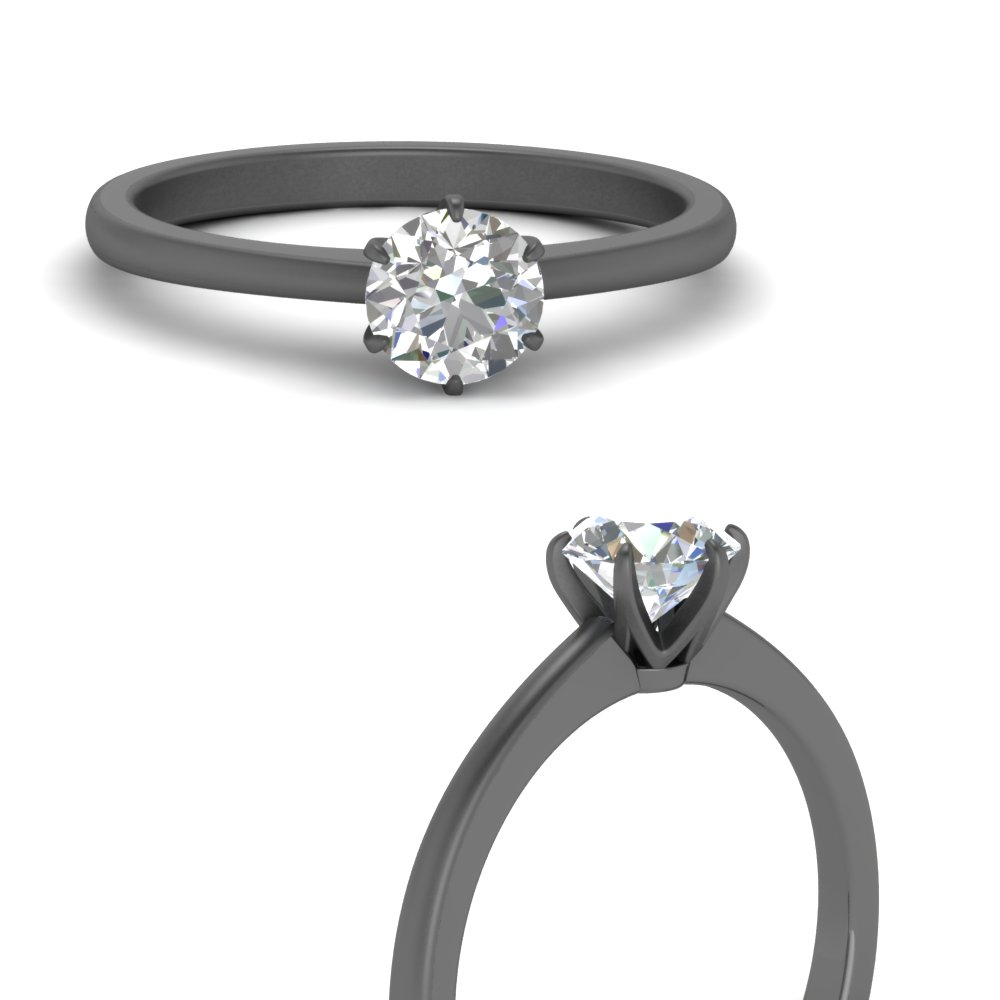 classic-six-prong-round-solitaire-engagement-ring-in-FD9334RORANGLE3-NL-BG
