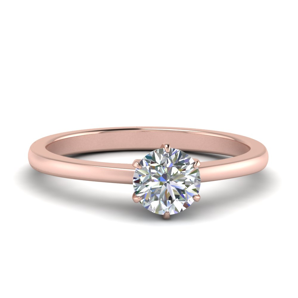 classic-six-prong-round-solitaire-engagement-ring-in-FD9334ROR-NL-RG