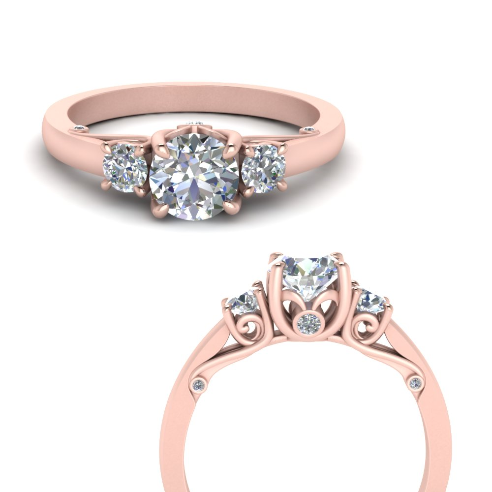 classic-three-stone-diamond-engagement-ring-with-underneath-scroll-in-FD123398RORANGLE3-NL-RG