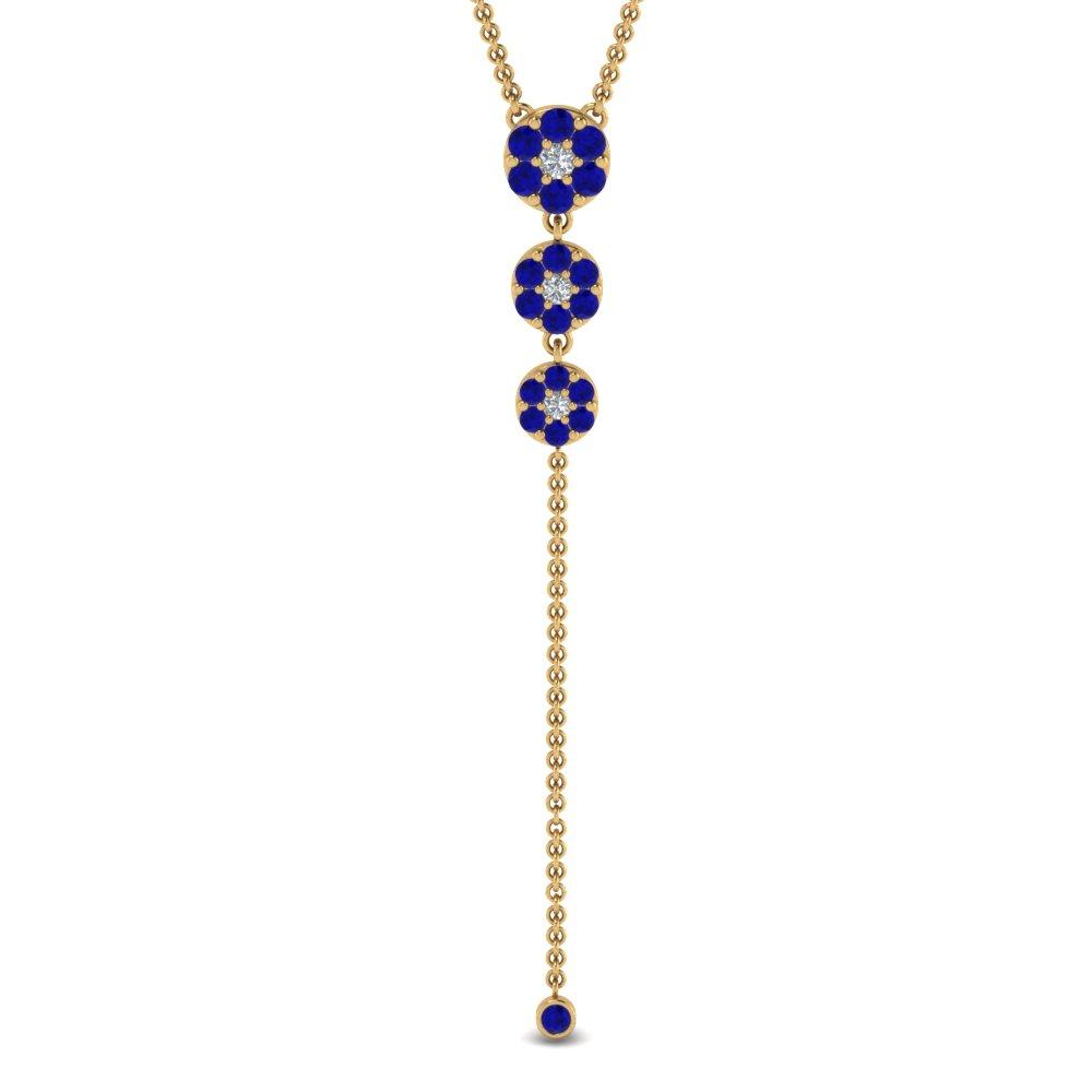 cluster-graduated-diamond-drop-pendant-with-sapphire-in-FDPD9238GSABLANGLE1-NL-YG