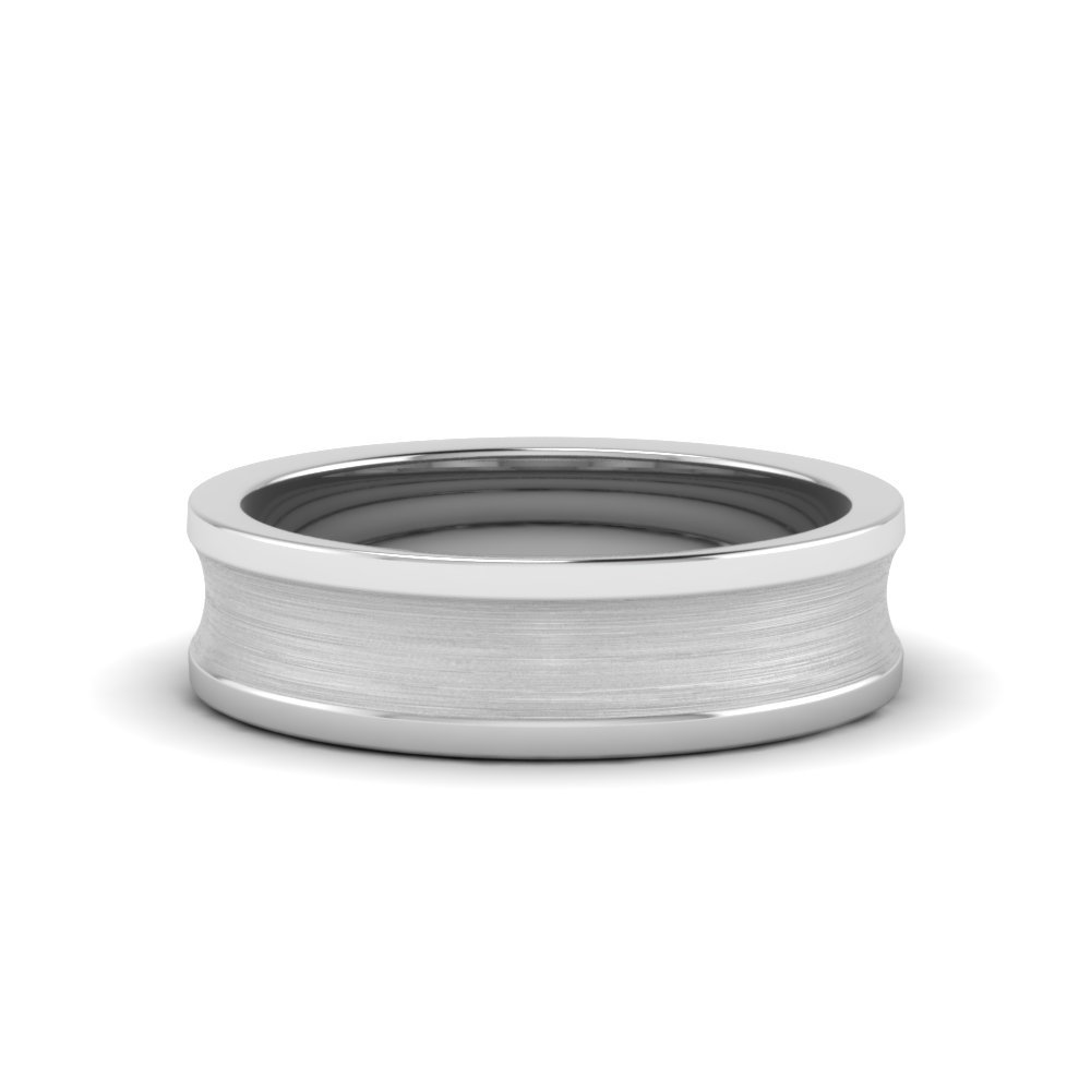 concave-mens-wedding-ring-in-FDM8578B-NL-WG