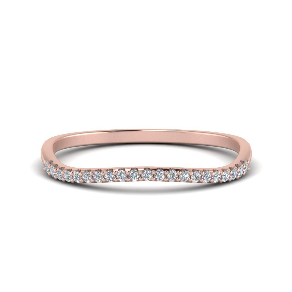 contour curve diamond wedding band in FD123748B NL RG.jpg