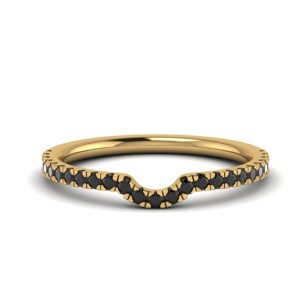 contour-curved-black-diamond-band-in-FD9128BGBLACK-NL-YG-GS1