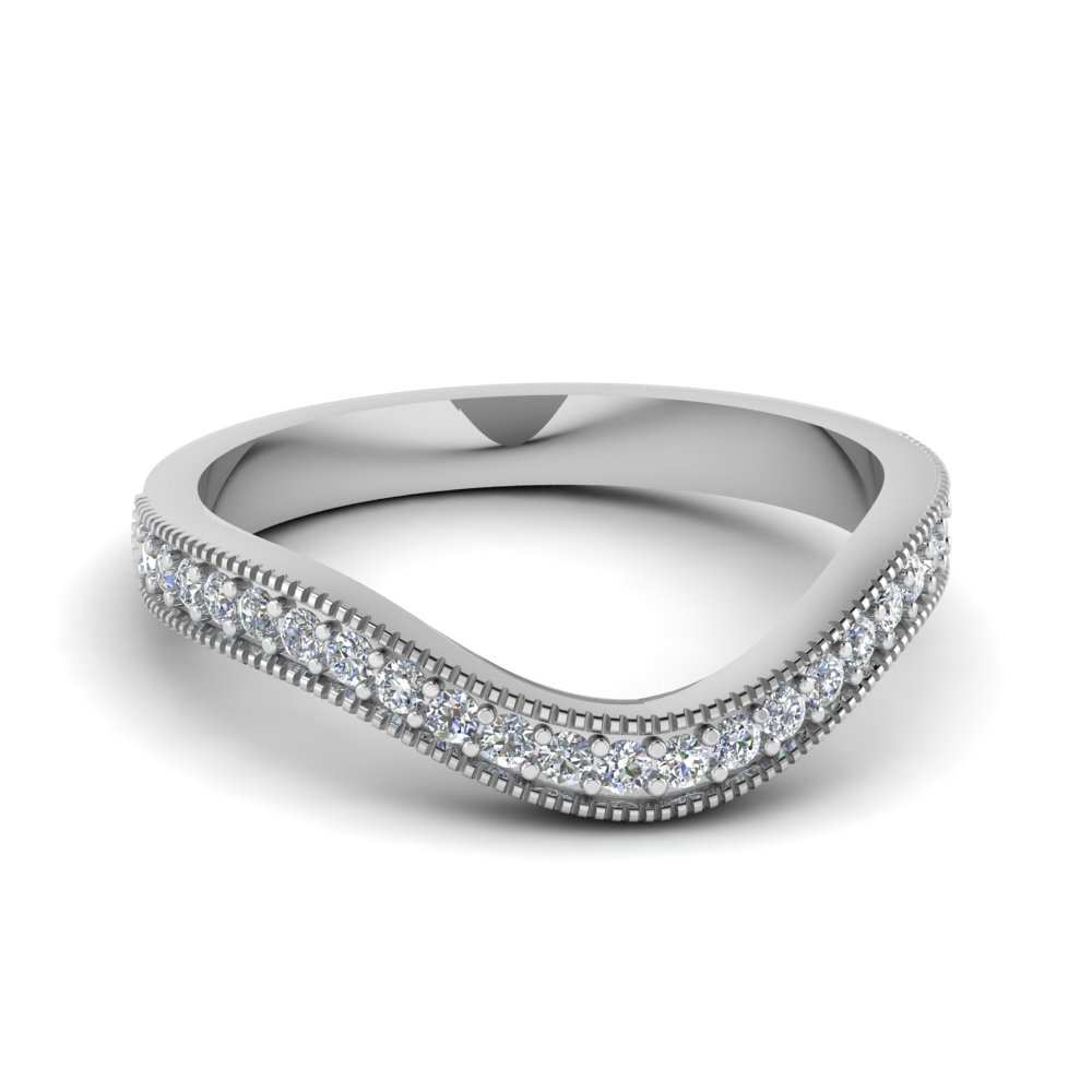 contour pave diamond band in FDENS3160B NL WG.jpg