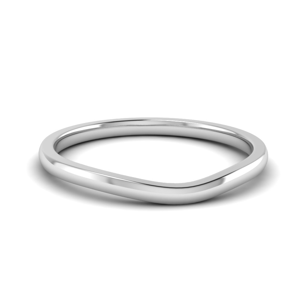 contour wedding band without diamond in FD9109B2 NL WG.jpg