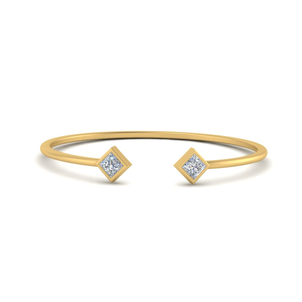 cuff-band-square-diamond-stacking-ring-in-FD9402PRR-NL-YG