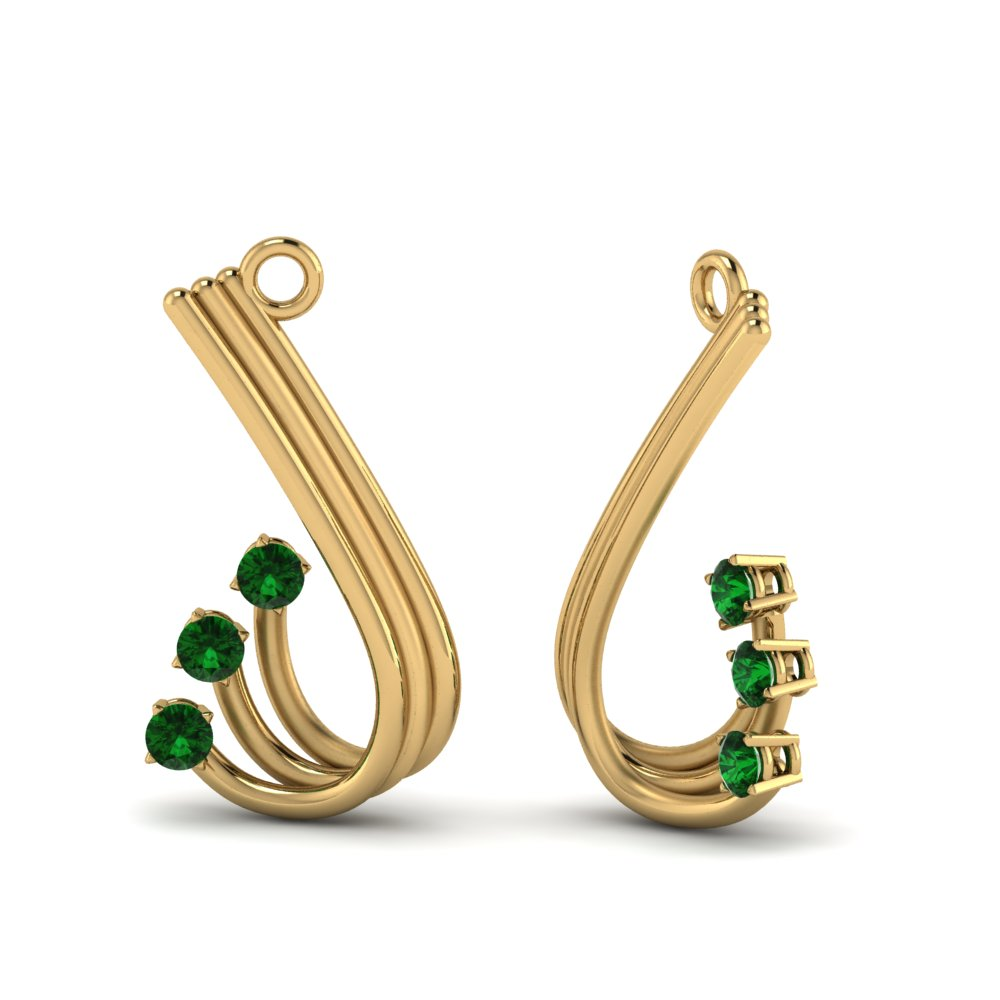 curved-three-stone-emerald-earring-jacket-in-FDEAR8646GEMGRANGLE2-NL-YG