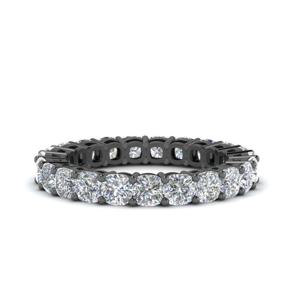 cushion-cut-diamond-eternity-band-(3.5-carat)-in-FDEWB9296CU-NL-BG