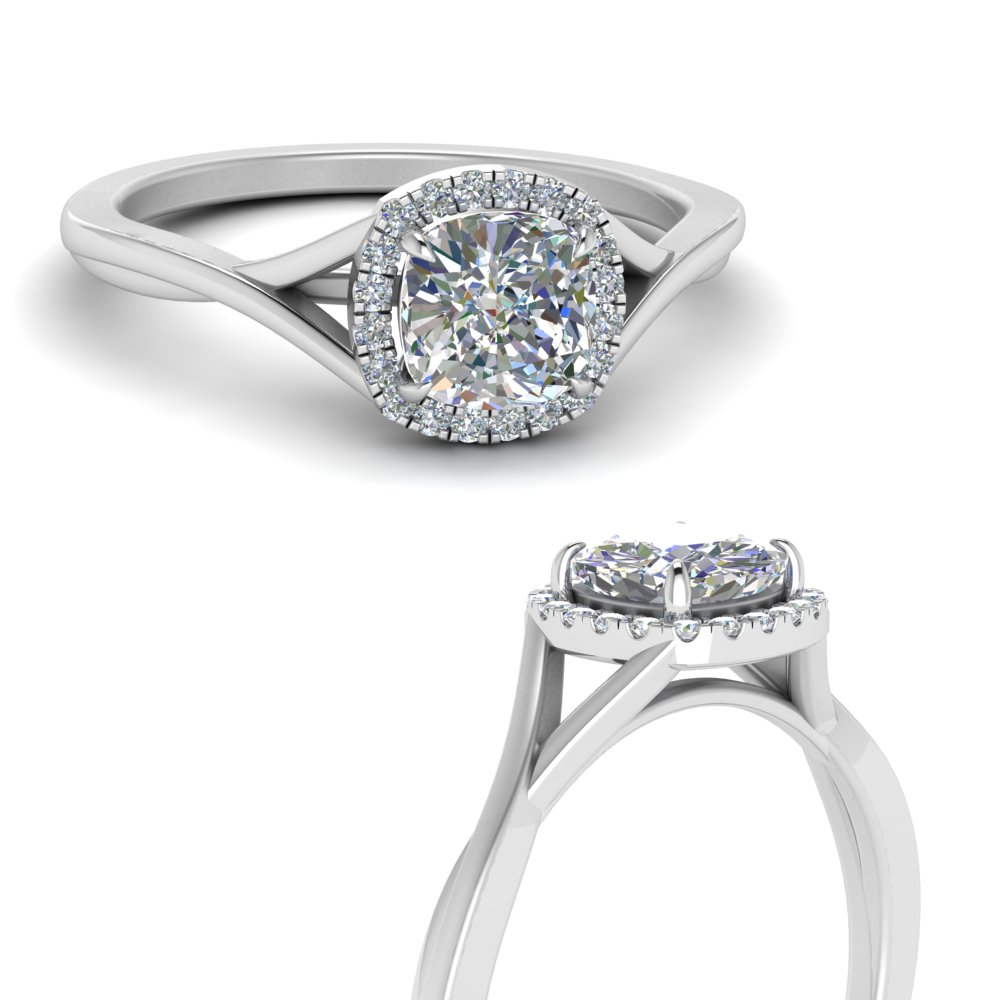 cushion-cut-diamond-twisted-halo-engagement-ring-in-FD9365CURANGLE3-NL-WG