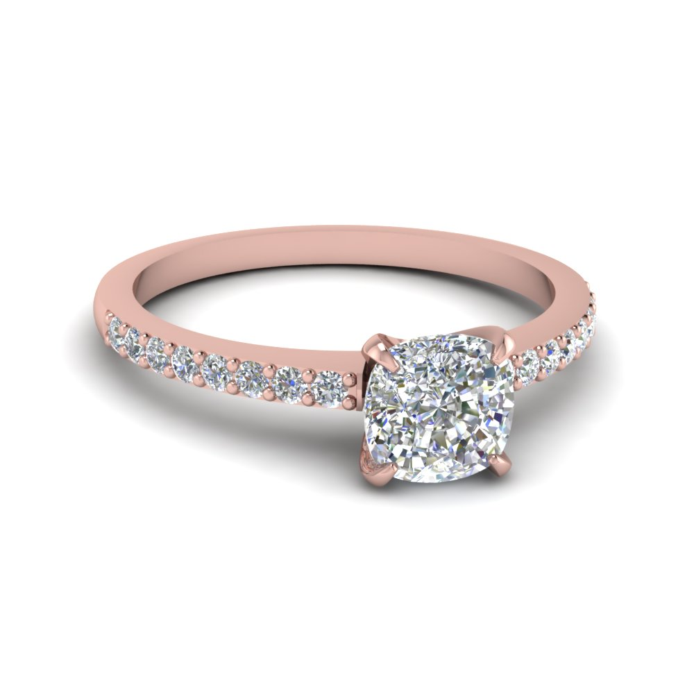 cushion diamond delicate ring in FD1026CUR NL RG.jpg