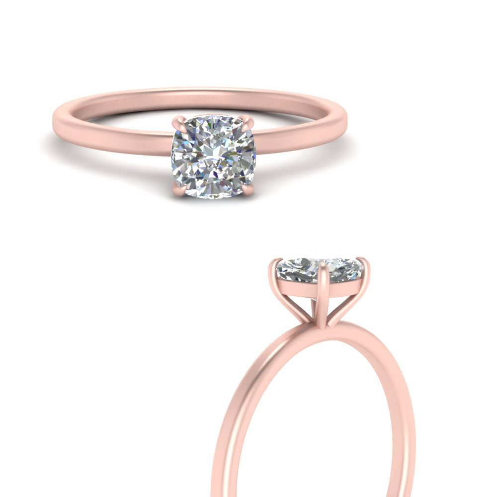 cushion-thin-classic-solitaire-diamond-engagement-ring-in-FD9358CURANGLE3-NL-RG
