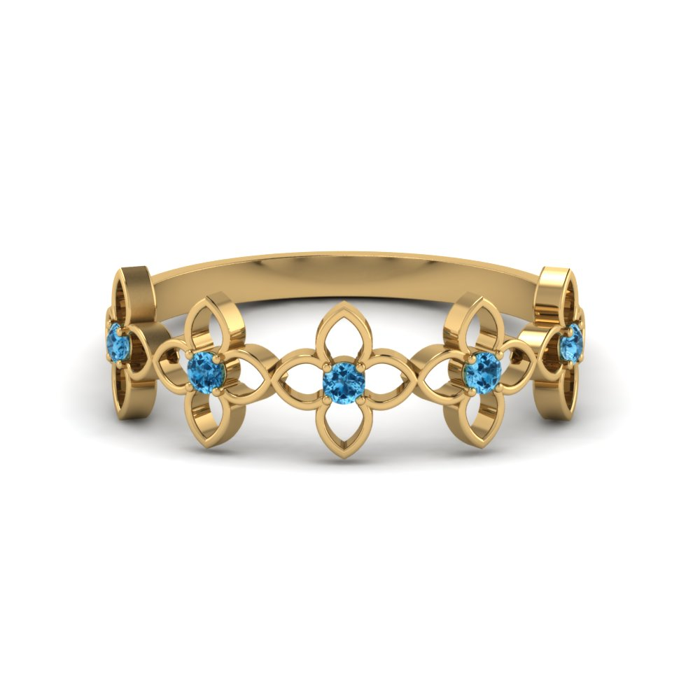 daisy-blue-topaz-wedding-band-in-FD8611GICBLTO-NL-YG
