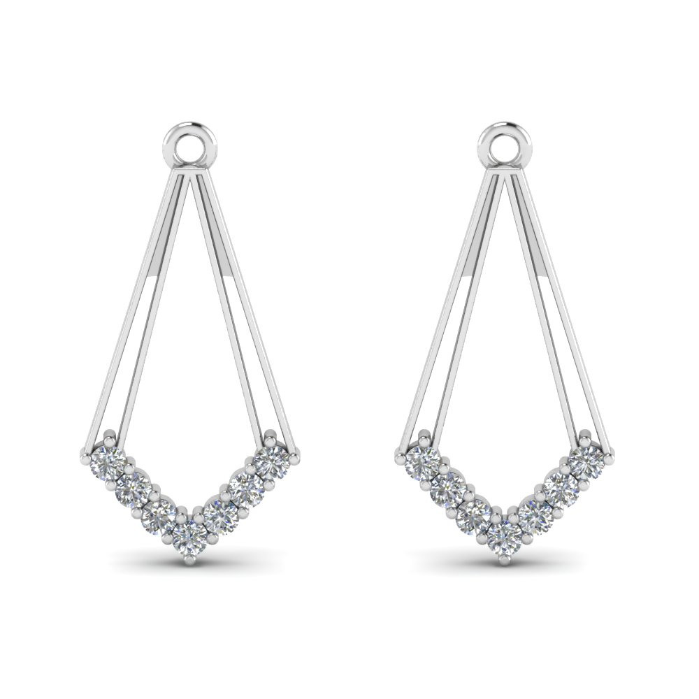 dangle-diamond-earring-jacket-in-FDEAR61022-NL-WG