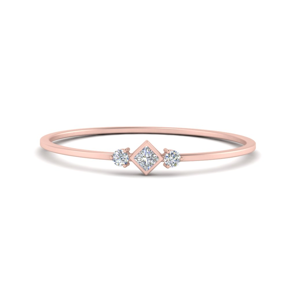 delicate-3-stone-stackable-diamond-band-in-FD9396ROR-NL-RG