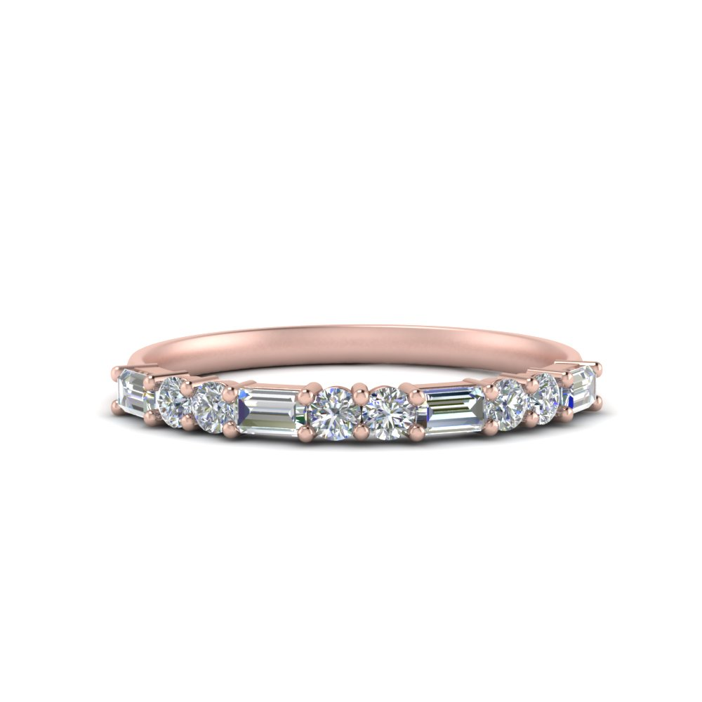 delicate-baguette-and-round-wedding-band-in-FDWB1489B-NL-RG