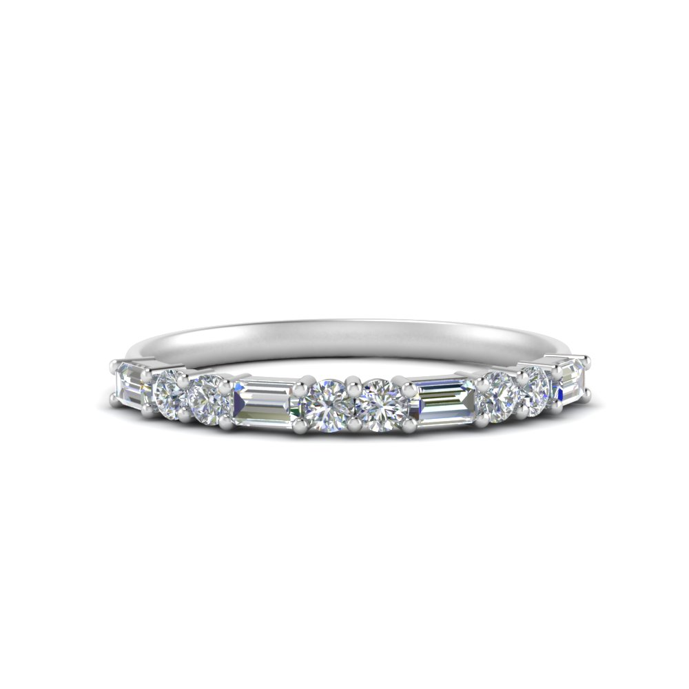 delicate-baguette-and-round-wedding-band-in-FDWB1489B-NL-WG