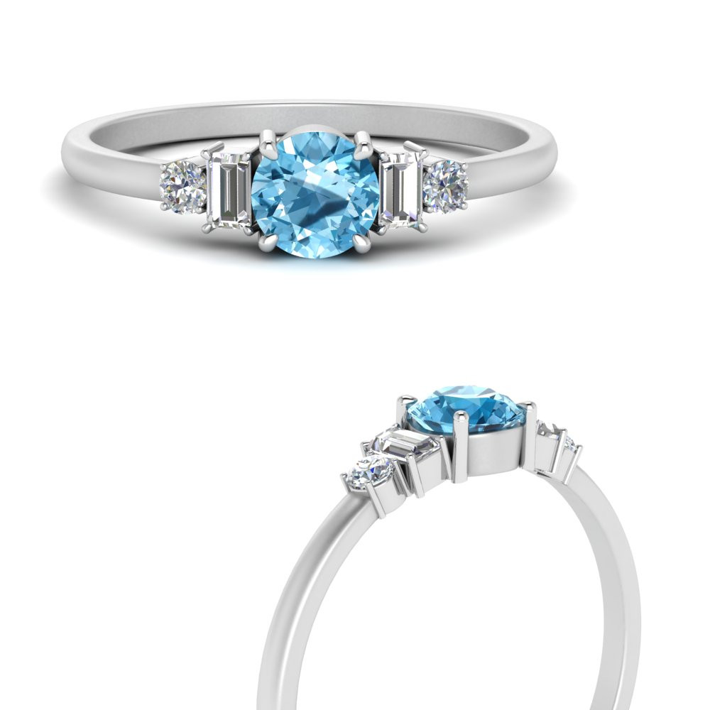 delicate-baguette-diamond-wedding-ring-with-blue-topaz-in-FD9002RORGICBLTOANGLE3-NL-WG