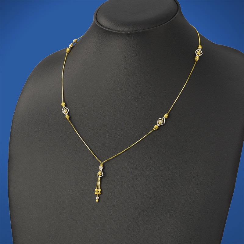 delicate-fancy-gold-chain-in-MGSDB113-NL-YG