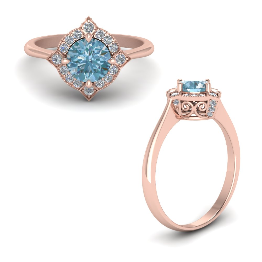 delicate-vintage-aquamarine-halo-engagement-ring-in-FD9226RORGAQANGLE1-NL-RG