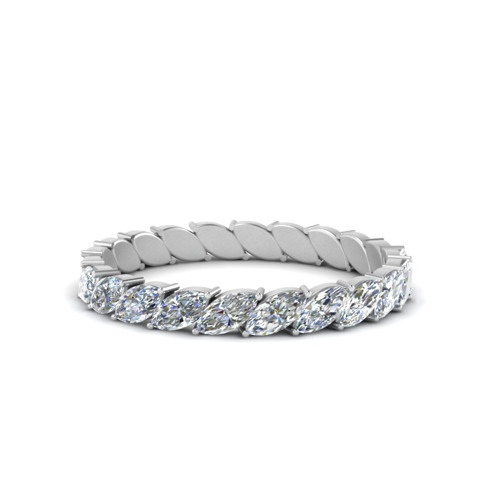 diagonal-marquise-diamond-anniversary-band-in-FDWB9470B-NL-WG