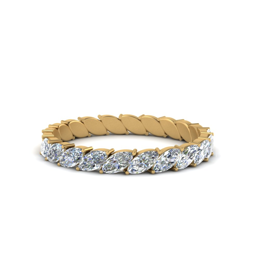 diagonal-marquise-diamond-anniversary-band-in-FDWB9470B-NL-YG