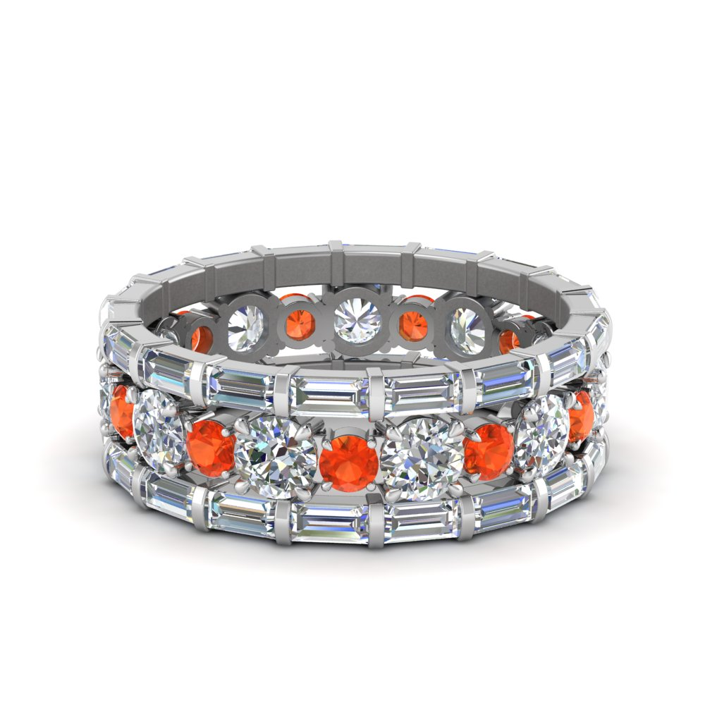 diamond-eternity-stacking-band-with-baguette-and-orange-topaz-in-FD9119GPOTOANGLE3-NL-WG